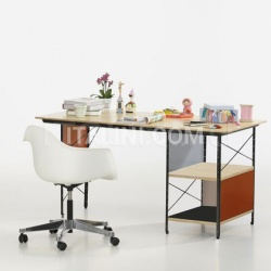Vitra Eames Desk Unit EDU - №92