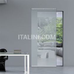 Bertolotto Porta a scomparsa walldoor 3121 - №9