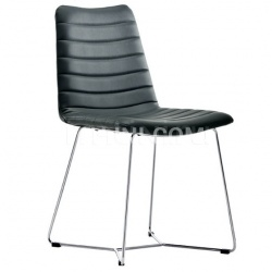 MIDJ Cover T Chair - №18
