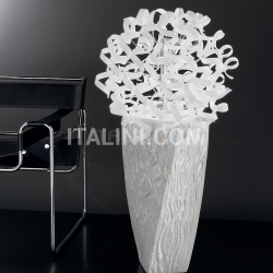 Metal Lux Floor lamp Astro cod 205.270-206.270 - №129