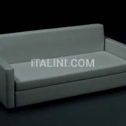 EXCO' SOFA Sirass - №302