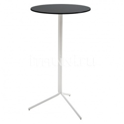 MIDJ Trampoliere H 107 Bistrot Table - №247