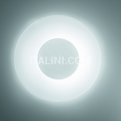 L-TECH Polifemo Tondo G Hit ceiling lamp - №89