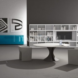 ola meeting table - №73