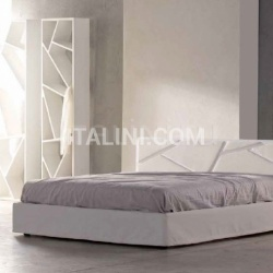 Voltan 38,0 LINK BED MATT - №106