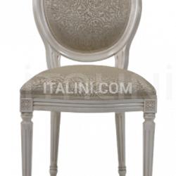 Ocean Contract New Louvre chair - №15