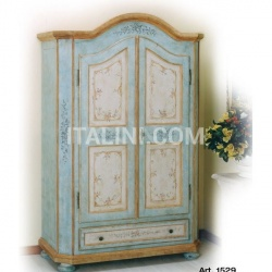 Calamandrei & Chianini Furniture - №218