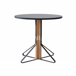Artek Kaari Table Round REB003 - №77