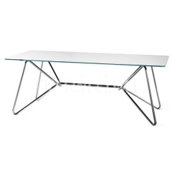 BOAVISTA table - №203