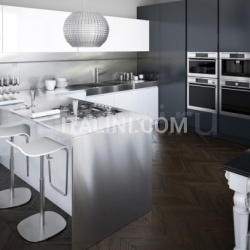 Giemmegi Cucine Kitchen on demand - System 25 - №6