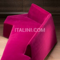 Bellavista Collection Patty - №145