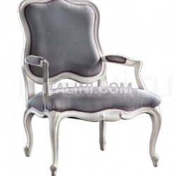 Ocean Contract Giulietta armchair - №62