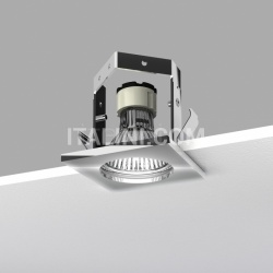 L-TECH Polifemo Tondo G Alo suspension lamp - №84