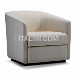 RS Valeo by Softart D'ORSAY ARMCHAIR - №9