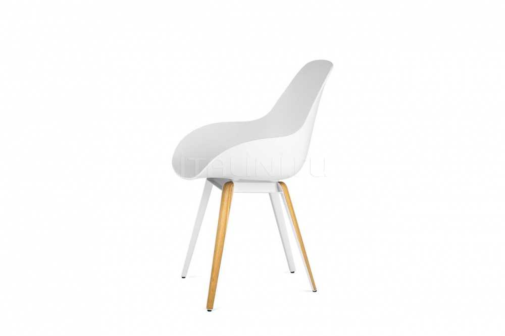 Kubikoff Icon Dimple Tailored Chair - №4