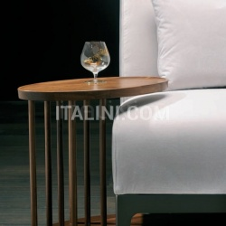 Bellavista Collection GASTONE - №80