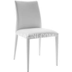 MIDJ Elettra Chair - №23