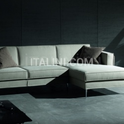 EXCO' SOFA Chanel - №32