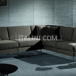EXCO' SOFA Happy - №35