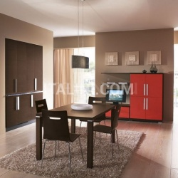 Corazzin Group DESIGN_Model ASTERIX - comp.016 - №664