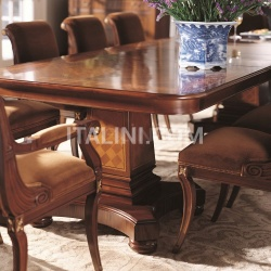 Hurtado Dining table (Versailles) - №12