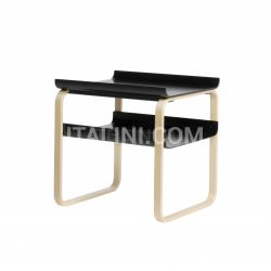 Artek 915 Side Table - №14