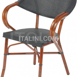 Ocean Contract Gio Chair - №148