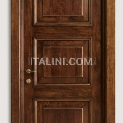 CARRACCI 2016 M/QQ Classic Wood Interior Doors - №75
