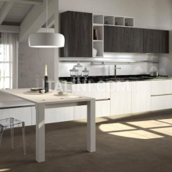 Record Cucine Fly - №6