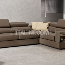 EXCO' SOFA City & Baby - №94