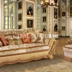 Bolshoi-Royal - №50