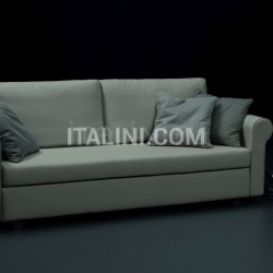 EXCO' SOFA Sirass - №299