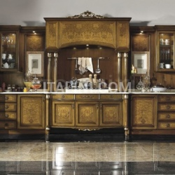 Italian kitchen - №120