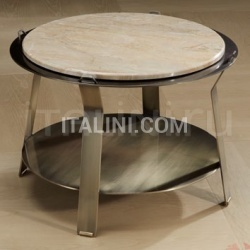 Bellavista Collection Tom - №173