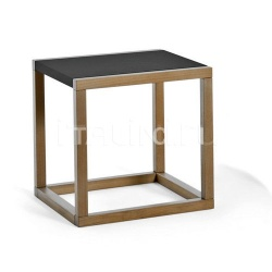 Varaschin DORSODURO side table - №173