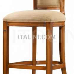 Ocean Contract TUSCAN STOOL - №30