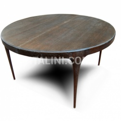 Luciano Zonta TABLE TAYLOR - №28