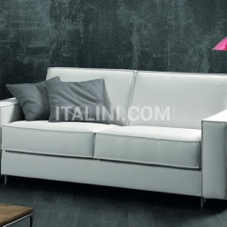 EXCO' SOFA Loll&ograve- - №261