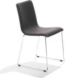 MIDJ Passepartout T Chair - №112