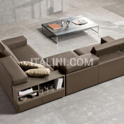 EXCO' SOFA City & Baby - №95