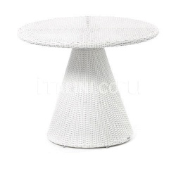 Varaschin TULIP table - №220