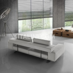 EXCO' SOFA Winner Soft - №6