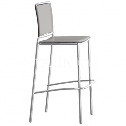MIDJ Fly H65 / H75 RE Stool - №169