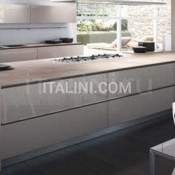 Giemmegi Cucine Kitchen on demand - System 45 - №8