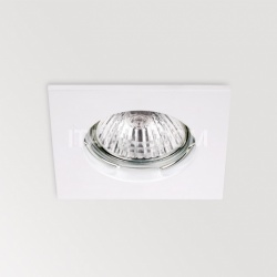 Arkoslight Basic Tilt Extra 230V - №121