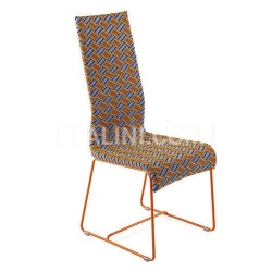 KENTE chair - №45