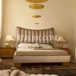 Decor Luxury - №60