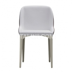 MIDJ Marilyn S MT Chair - №85