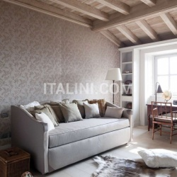 Altrenotti Country Living Sofa Bed - №24