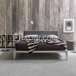 Morassutti MEMORY WOODEN BED-01 - №25